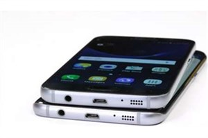 طرح رجیستری تلفن همراه مستمر و مداوم اجرا شود