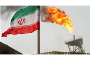برگزاری اولین مناقصه نفتی ایران به بعد از انتخابات موکول شد