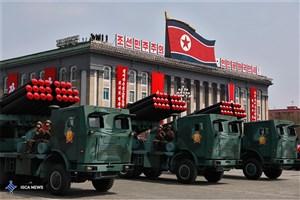 سئول:آزمایش موشکی اخیر کره شمالی موفقیت آمیز بوده است