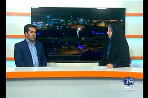 دعوت رییس دانشگاه آزاد اسلامی استان کرمانشاه برای حضور در انتخابات