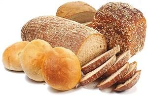 آیا  کاهش مصرف نان، برنج و ماکارونی موجب بد خلقی می شود؟