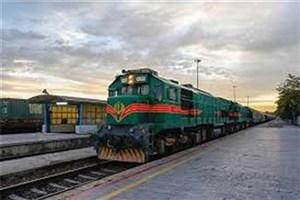 معاون راه آهن:   7.5 میلیارد دلار از محل صرفه جویی در سوخت به حمل و نقل ریلی اختصاص می یابد