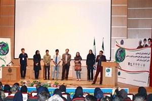استقبال 17 استان کشور از برگزاری نخستین کارگاه دانشآموزی سلولبنیادی