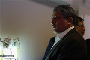 احتمال استعفای محسن هاشمی از عضویت در شورای شهر تهران تکذیب شد