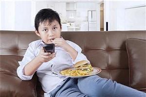 راهکارهایی برای جلب همکاری بچهها در خانه