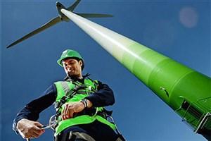 اختصاص ۲۰ هزار میلیارد تومان اعتبار برای مشاغل سبز