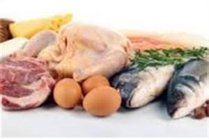 منتظر افزایش قیمت محصولات پروتئینی باشید