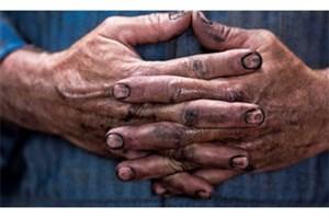 مجمع عالی نمایندگان کارگران: کارگران فهیم به پاسداشت و صیانت از ارزشهای اسلامی پای صندوق رأی بیایند