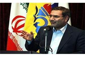 صرفه جویی چشمگیر ایران در مصرف سوخت نیروگاهها