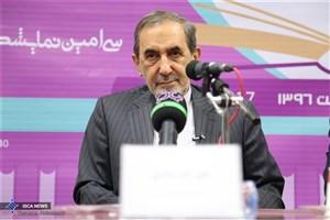 دعوت رییس هیات موسس و هیات امنای دانشگاه آزاد اسلامی از مردم ایران برای شرکت در انتخابات