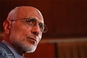نامه میرسلیم به روحانی: کانون تفکری از نامزدهای ریاست جمهوری برای جمعبندی اندیشهها ایجاد کنید