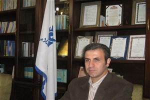 ضرورتها و اولویتهای پیشرفت و جهانیشدن دانشگاه آزاد اسلامی