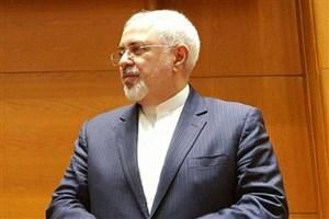دیدارهای ظریف با معاونان دبیر کل سازمان ملل