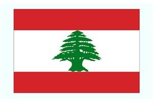 دستگیری یک عراقی در لبنان به اتهام جاسوسی برای اسرائیل