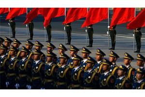 گزارش نیویورک تایمز از کشته و زندانی شدن مخبران سیا در چین