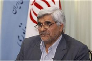 پیام تبریک وزیر علوم به ملت حماسه آفرین ایران جهت حضور مقتدرانه در انتخابات