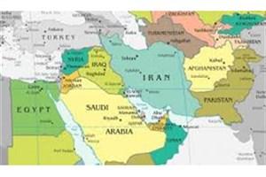 کشورهای حاشیه خلیج فارس تمایل به خرید گاز از ایران دارند/ پساانتخابات فرصت مناسب پیگیری