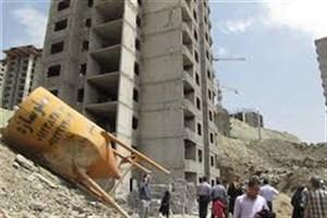 واگذاری واحدهای بدون متقاضی مسکن مهر به کمیته امداد