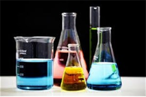بررسی مکانیسم جدیدی برای طراحی واکنش های پراهمیت در صنایع داروسازی