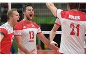 کوبیاک: بازی با ایران همیشه لذتبخش است