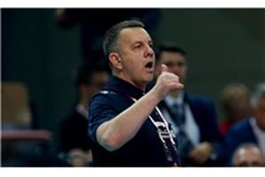 کولاکوویچ: رویارویی با لهستان فقط یک بازی نبود، بلکه یک جشن بزرگ بود