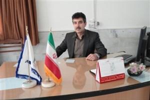 اولین همایش ملی فقه و سلامت در دانشگاه آزاد اسلامی واحد شیروان برگزار می شود