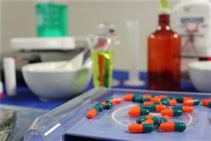 طراحی مکانیسم تهیه انواع ترکیبات آلی در صنایع داروسازی توسط پژوهشگران کشور