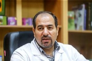 رییس پژوهشکده گیاهان دارویی خبر داد: ایجاد خط تولید فرمولاسیون مایع داروهای گیاهی