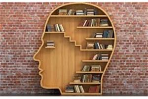 کتاب های روانشناسی اغلب هیچ ارتباطی با فرهنگ و زندگی مردم ایران ندارند/نارسایی  ترجمه های کتاب ها  از نظر علمی