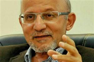عواملی که باعث پیروزی روحانی با رای بالا در انتخابات شد