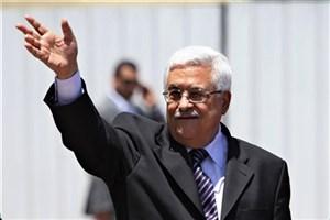 مرخص شدن رییس تشکیلات خود گردان فلسطین از بیمارستان آمریکایی