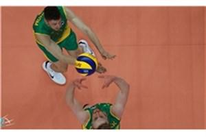 لبیدیو: بازیکنان ایران شرایط بد را به خوبی مدیریت میکنند