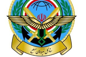 پدافند هوایی مقتدر، امنیت پایدار را برای مرزهای هوایی کشور رقم زد