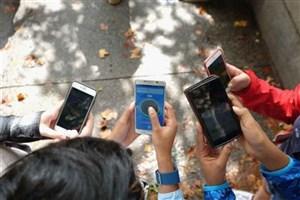قیمت بستههای اینترنت موبایل ایرانسل نصف شد