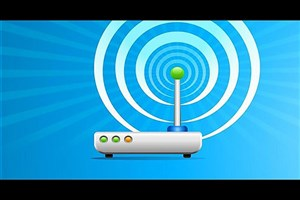 تولید دستگاه روتر تجمیع کننده پهنای باند