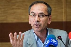 3342  بیمار اسکیزوفرنی تحت پوشش بهزیستی استان تهران هستند