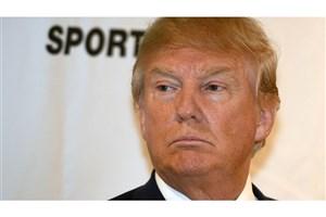 انتقاد نانسی پلوسی از سخنان تند ترامپ خطاب به اعضای ناتو