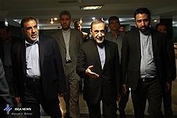 پنجمین دوره جشنواره فرهیختگان و سی و پنجمین سالگرد تاسیس دانشگاه آزاد اسلامی-2
