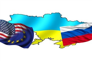 قانونگذاران اوکراینی درصدد لغو قانون سفر بدون ویزا برای روسها