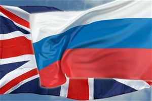 روسیه به کمک اطلاعاتی انگلیس رفت