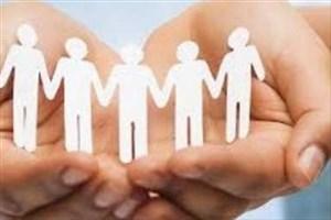 فعالیت 400 کلینیک مددکاری در کشور