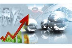 بدهی دولت به بانکها ۵۷ برابر افزایش یافت