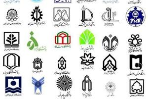 آغاز فرایند ورود اطلاعات در سامانه رتبه بندی ISC جهت رتبه بندی سال 96-1395 پایگاه استنادی علوم جهان اسلام