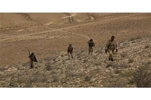 تسلط ارتش سوریه بر مناطقی در حومه حمص و میادین گازی پالمیرا