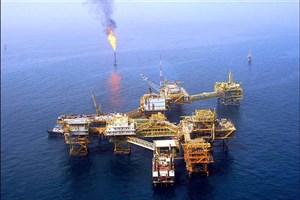 ۶۰میلیون مترمکعب مازاد گاز داخلی/گاز ایران در مسیر گرجستان