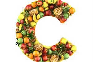 معجزه سه گانه ویتامین C