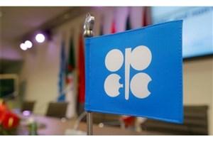 پنج سناریوی احتمالی برای سرنوشت توافق نفتی اوپک