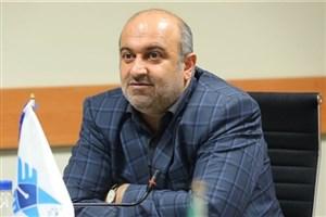 آزمون EPT دانشگاه آزاد اسلامی مطابق با استانداردها برگزار می شود/ بسیاری از دانشگاه های دولتی نمره آزمون EPT را به رسمیت می شناسند