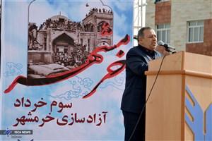 جوان پور:انتخابات 29 اردیبشهت خلق حماسه دوباره ملت ایران بود