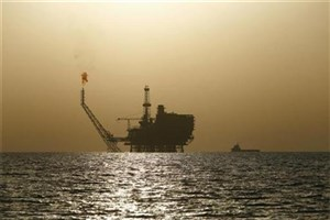 تولید نفت نروژ کاهش نخواهد یافت